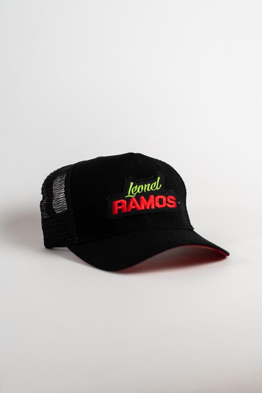 LEONEL-RAMOS