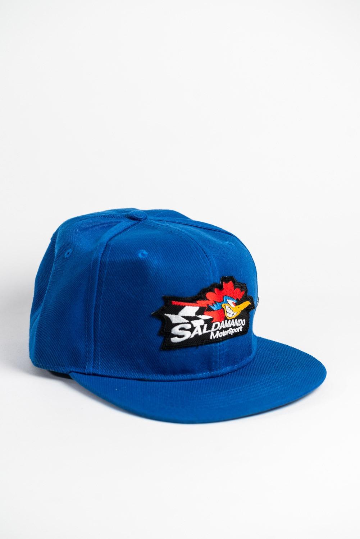 SALDAMANDO-azul